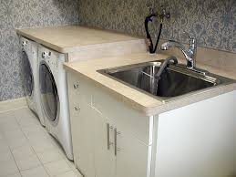 laundry room utility sink cabinet valentineblog net