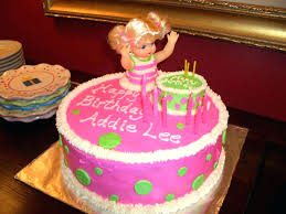 93 Birthday Cake Images By Name 39 Awesome Ideas For Your Babys