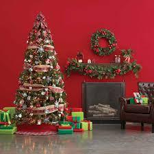 Christmas Tidings Collection
