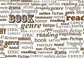 All About Writing Genres