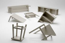 function furniture. Sinking About Furniture Function F