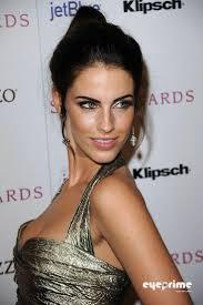 2841 best Beautiful Women images on Pinterest