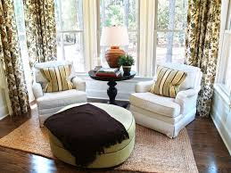 indoor sunroom furniture ideas. Furniture: Comfortable Sunroom Furniture And Indoor Ideas