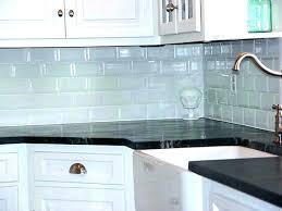 backsplash installation cost. Beautiful Backsplash Easy To Install Top Outstanding Glossy Subway Tile Kitchen Ideas Kitchens  White Tiles Blue Home Depot On Backsplash Installation Cost I