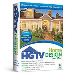 Small Picture Amazoncom Better Homes and Gardens Home Designer 70 OLD