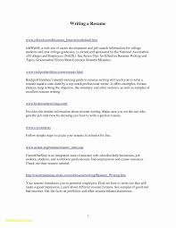 Folow Up Letter Lovely How To Make A Follow Up Letter For Job Application