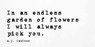 20 Love Poems Romantic Quotes For Her To Help You Win Back