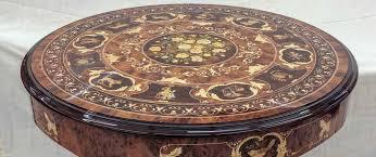 italian wood furniture. Casa Di Sorrento Itialian Furniture Italian Wood