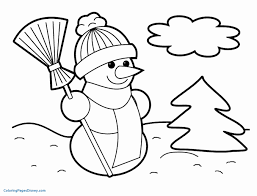 Disney Coloring Pages Beautiful Disney Printable Colouring Pages