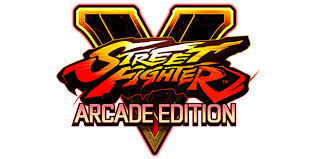 street fighter v arcade edition announced for ps4 and pc