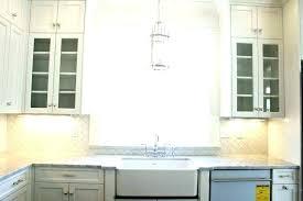 pendant lighting over kitchen island spacing height images rustic pendant lights over island height pendant lights
