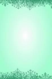 plain mint green background. Modren Plain Red Light Glow Background Inside Plain Mint Green C