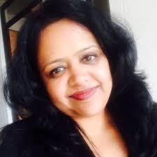 Sunita SHUKLA | Professor (Associate) | Doctor of Philosophy | ITS  Engineering College, Noida | Department of MBA