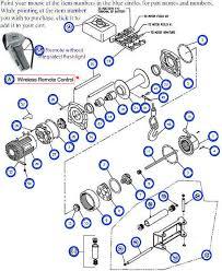 warn winch 2500 parts diagram warn image wiring 5ci warn winch wiring diagram 2 5ci home wiring diagrams on warn winch 2500 parts diagram