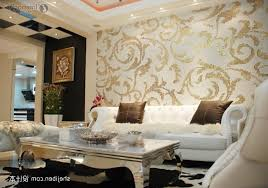 wallpaper living room ideas for decorating home decor wallpaper