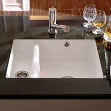 Black Undermount Kitchen Sinks Kohler Undermount Kitchen Sink Black