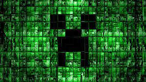 Minecraft wallpaper, Hd wallpaper ...