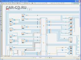 renault scenic wiring diagram wildness me megane wiring diagram download renault megane i wiring diagram