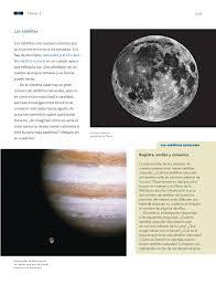 Libros de texto oficiales para descarga en pdf. Ciencias Naturales Sexto Grado 2016 2017 Online Pagina 155 De 176 Libros De Texto Online