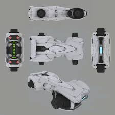 How To Get Into Car Design Steam Grip Combat Racing Get Your Own Car Design Into