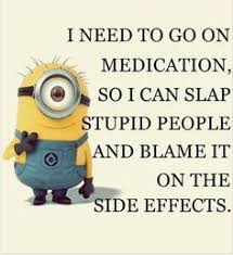 Minion Meme on Pinterest | Lol, Funny Minion and Minions Quotes via Relatably.com