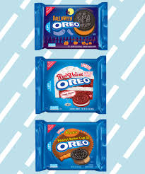 different types of oreos. Beautiful Types Throughout Different Types Of Oreos