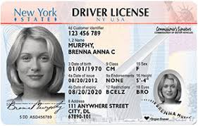 ny Updated 2019 Free Tests Dmv For New York Practice –