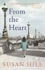 Susan Hill Books | Waterstones