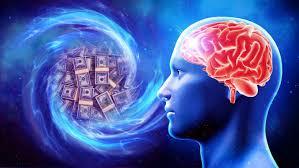 Resultado de imagem para wealth brainwave