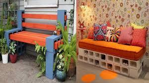 cinderblock furniture. Concrete Block Furniture Ideas. Cinder Ideas D Cinderblock K
