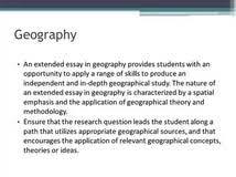 spatial essay bc english provincial exam sample essays phd custom essay writing get professional essay help at spatial essay