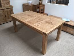 brilliant oxford solid oak extending dining table oak furniture round extension dining table
