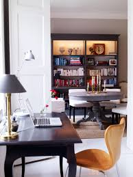 choose kids ikea furniture winsome. Winsome Ikea Workspace Decoration Complete Tremendous Polished Wooden Table With Pleasant Chair And Prepossessing Standing Lampshade Terrific Choose Kids Furniture