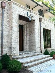 exterior wall design for house brick wall design house outside wall design pictures home exterior design exterior wall design