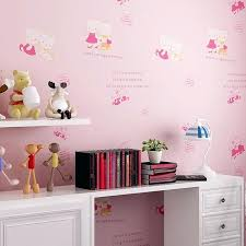 kids bedroom for girls hello kitty. Kids Bedroom For Girls Hello Kitty Large Size Of Decorations Toddler Bed .