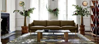 italian furniture designers list photo 8. Design. Shop All Furniture Italian Designers List Photo 8 G