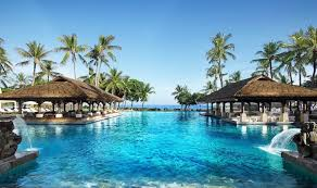 Right now there are sweet deals on these 6 Bali hotels & resorts  book your