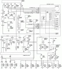 1988 subaru justy radio wiring diagram wiring diagram 2005 dodge neon 2 4l mfi turbo dohc 4cyl repair s wiring