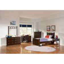 Kids Bedroom Kids Bedroom Sets Jasper 400751T 7 pc Twin Bedroom Set ...