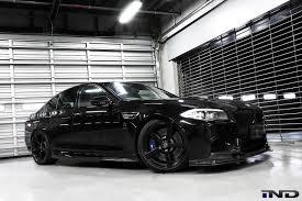 All BMW Models blacked out bmw x3 : Blacked Out Bmw X3.BMW Photo Gallery. New BMW X3 28D Walk Around ...