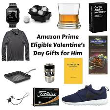 amazon prime eligible valentine s day gifts for him amazon prime eligible valentine s day gifts for him boston chic party