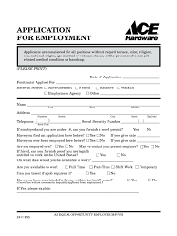 Resume Template Basic Job Application Form 5 Free Templates In