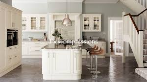 Multi Wood Kitchen Cabinets Multiwood First Impressions