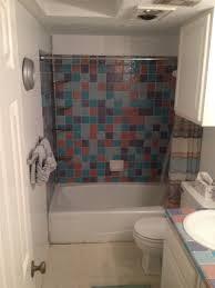 bathroom remodeling colorado springs. Bathroom:Pretty Bathrooms Design Bathroom Remodel Colorado Springs Remodeling Tucson Mirrors Ideas Pinterest Cabinets Near 3