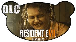 Resident Evil 7 Dlc Banned Footage Schlafzimmer Lets Play