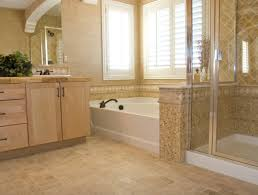 i want to remodel my bathroom. Full Size Of Bathroom:simple Small Bathroom Designs Design Decor Interior Amazing Ideas And Simple I Want To Remodel My