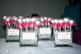 Cake Pop Display Stand Diy Gorgeous Homemade Cake Pop Stand Ideas Cardcarrying