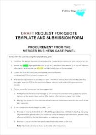 Snow Removal Bid Template Snow Removal Bid Template Landscaping Proposal Plowing