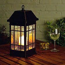 Outdoor Solar Lanterns For Patio Solar Outdoor Lighting Amazing To