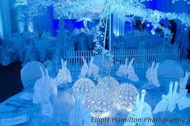 Winter Wedding Decor Event Decorations Spectacular Rentals San Antonio Linens Led